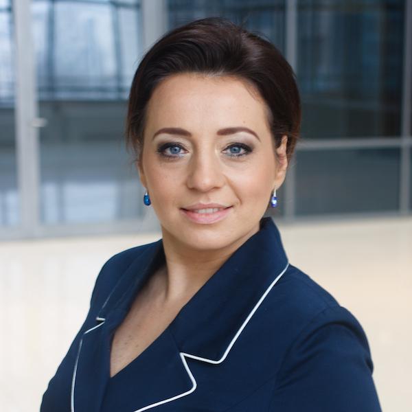 Agata Sebastianiuk